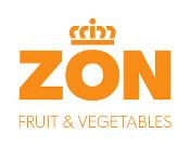 Logo_ZON_FV_FC