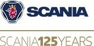 scania_a