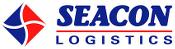 seacon_a
