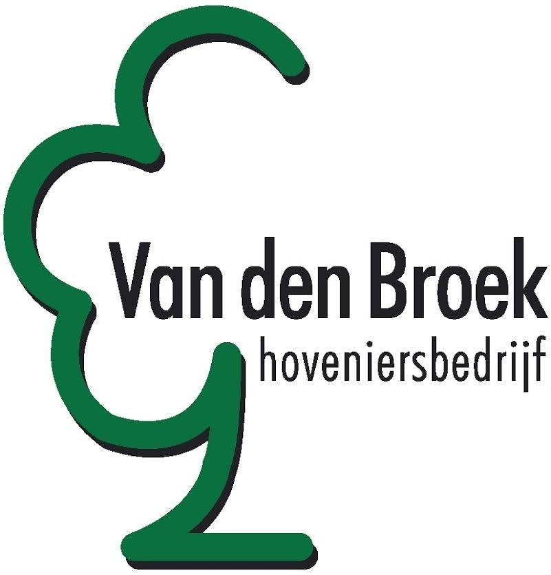 Hoveniersbedrijf Van den Broek