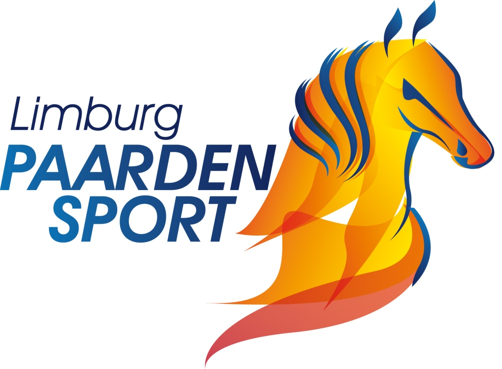 Limburg Paardensport