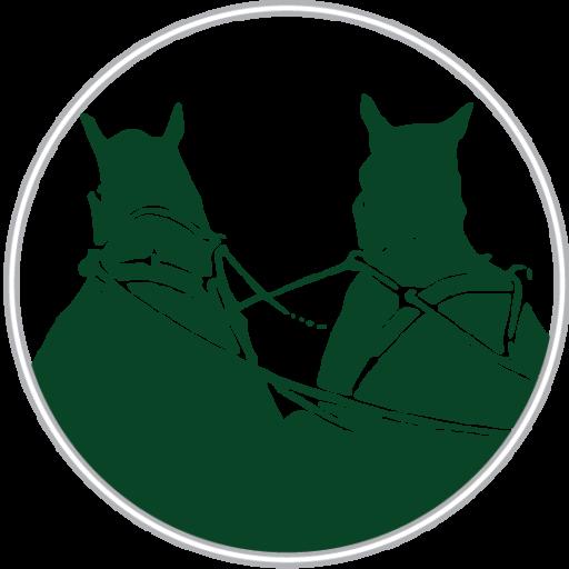 cropped-Optie-2-logo-menwedstrijd.png